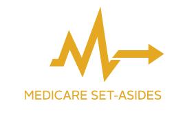Medicare Set Asides