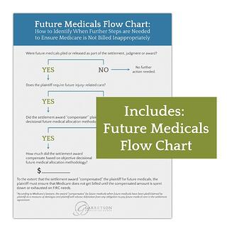Future-Medicals-Flow-Chart.jpg