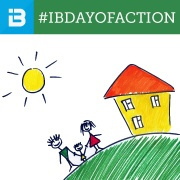 IB-Day-Of-Action