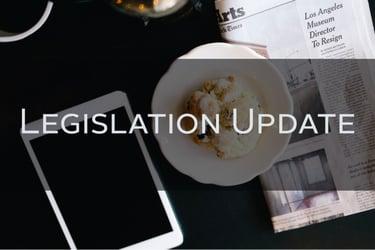 Legislation-Update-Graphic
