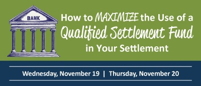 Maximize-Qualified-Settlement-Webinar-Graphic