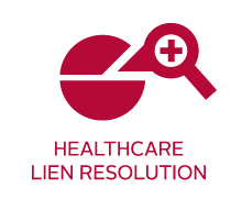healthcare-lien-resolution