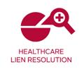 healthcare-lien-resolution