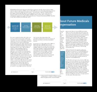 MSA-Future-Medicals-White-Paper.png